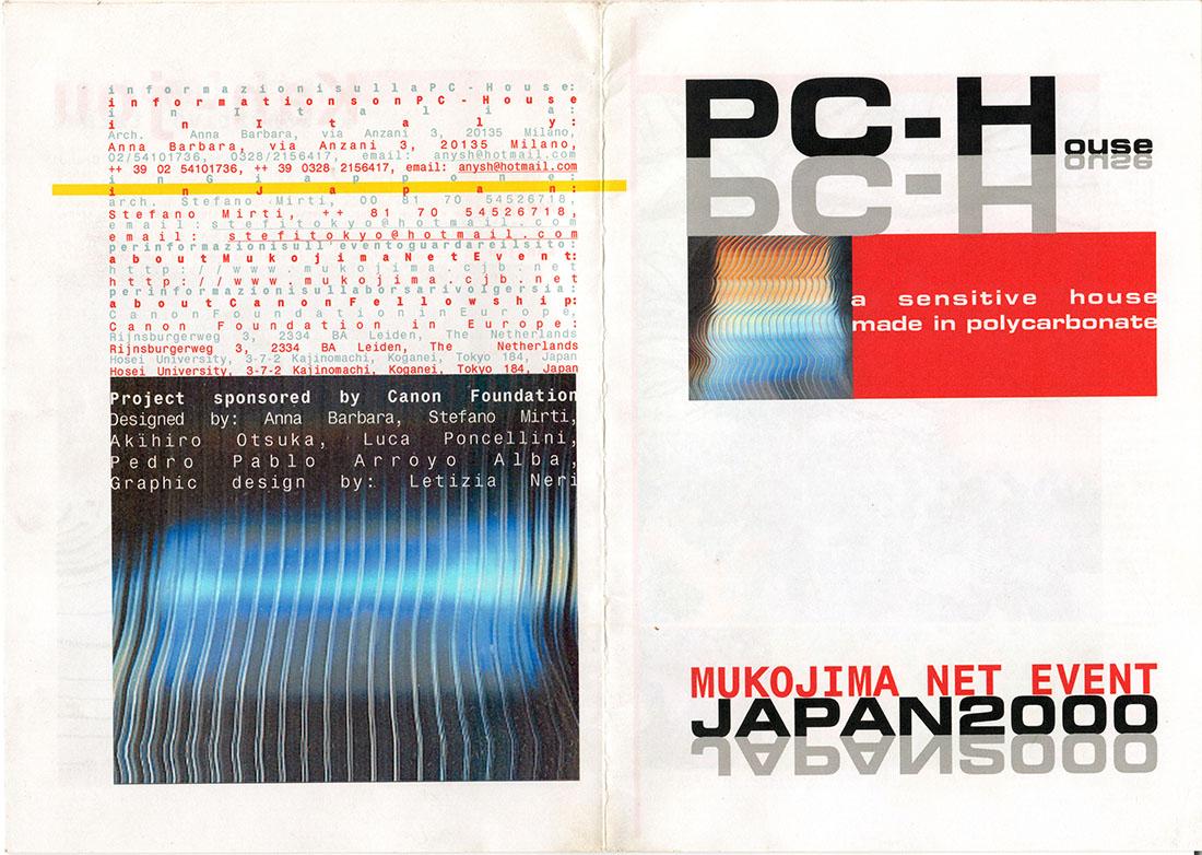 PC-House.