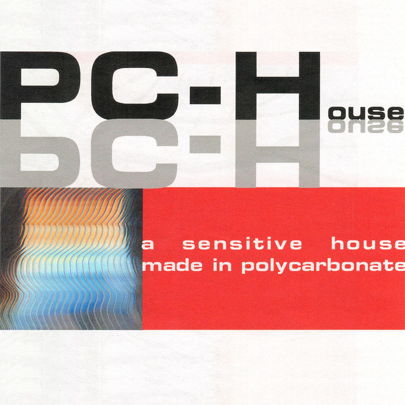 PC_House